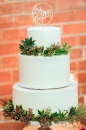 Wedding cake_141