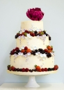 Wedding cake_142