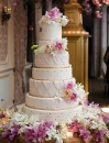 Wedding cake_145