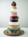 Wedding cake_146