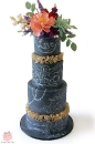 Wedding cake_147