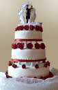 Wedding cake_149