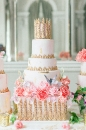 Wedding cake_150