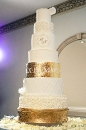 Wedding cake_153
