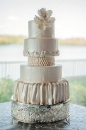 Wedding cake_156