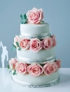 Wedding cake_157