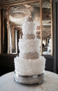 Wedding cake_158