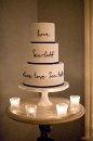 Wedding cake_15