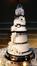 Wedding cake_160