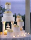 Wedding cake_161