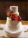 Wedding cake_162