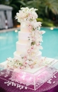 Wedding cake_164