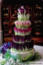 Wedding cake_166