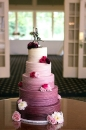 Wedding cake_167