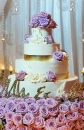 Wedding cake_169
