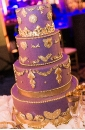 Wedding cake_16