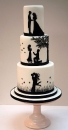 Wedding cake_171