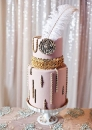 Wedding cake_172