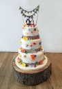 Wedding cake_174