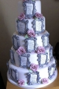 Wedding cake_176