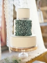 Wedding cake_177
