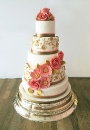 Wedding cake_178