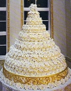 Wedding cake_179