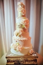 Wedding cake_17
