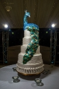 Wedding cake_181