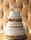 Wedding cake_18