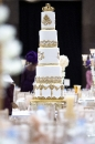 Wedding cake_19