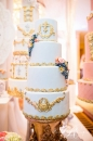 Wedding cake_1