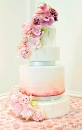 Wedding cake_20