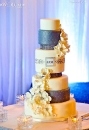 Wedding cake_21