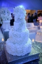 Wedding cake_22
