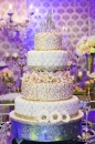 Wedding cake_24