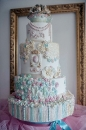Wedding cake_25