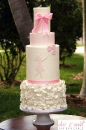 Wedding cake_26