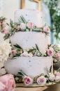 Wedding cake_27