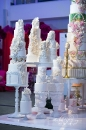 Wedding cake_28