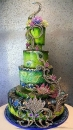 Wedding cake_29