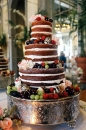 Wedding cake_2