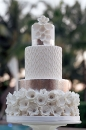 Wedding cake_30