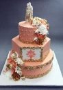 Wedding cake_31