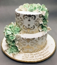 Wedding cake_33
