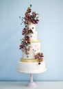 Wedding cake_37