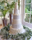 Wedding cake_38