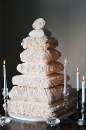Wedding cake_39