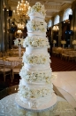 Wedding cake_3