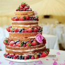 Wedding cake_40
